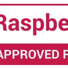 Raspberry Pi Original Indonesia